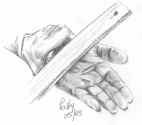 drawing_ruler_hand